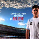 we believe2.